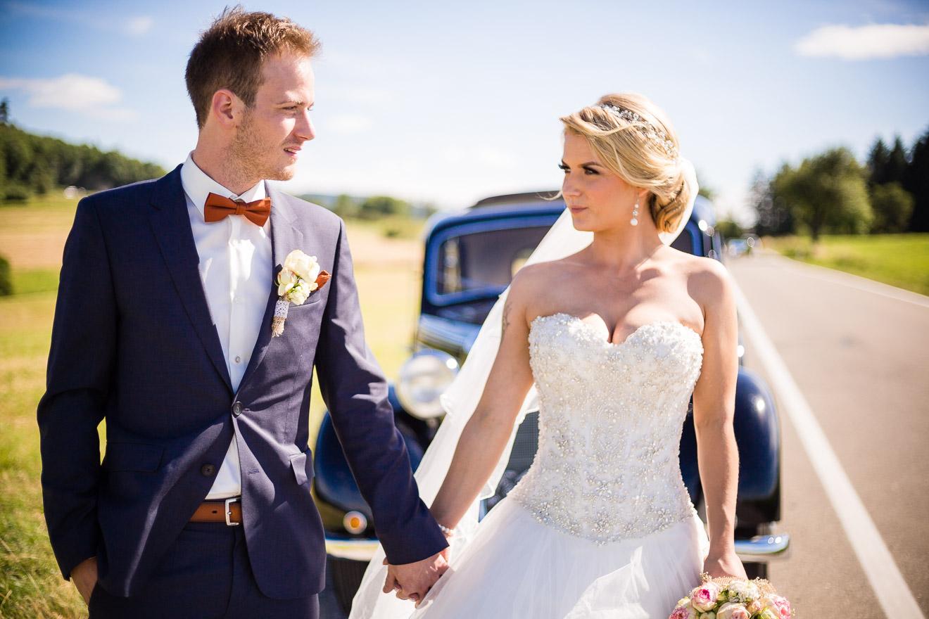 Marcus Braun Hochzeitsfotograf Reportage2 011 2 - Hochzeitsfotografie