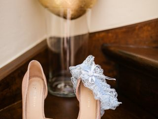 Marcus_Braun_Hochzeitsfotograf_mb-fotografie.de_details-IMG_5651