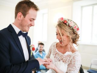 Marcus_Braun_Hochzeitsfotograf_mb-fotografie.de_dieser_Moment-IMG_0594