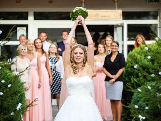 Marcus_Braun_Hochzeitsfotograf_mb-fotografie.de_dieser_Moment-IMG_0737