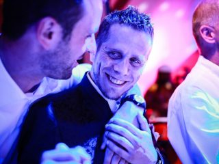 Marcus_Braun_Hochzeitsfotograf_mb-fotografie.de_dieser_Moment-IMG_5940