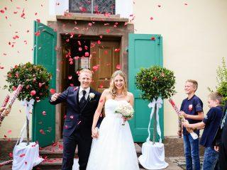 Marcus_Braun_Hochzeitsfotograf_mb-fotografie.de_dieser_Moment-IMG_9905