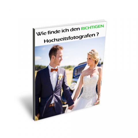 cover Ebook wie finde ich den richtigen hochzeitsfotografen 480x480 - Das hätten wir nicht erwartet!