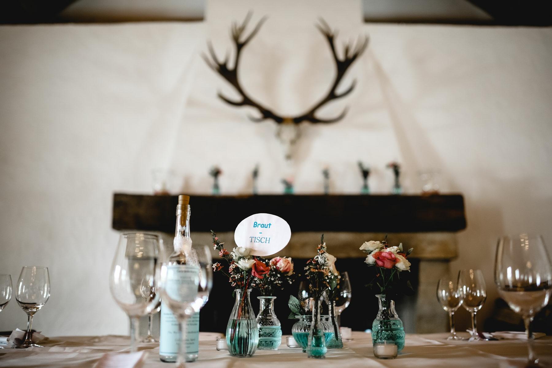 Hochzeitsreportage HofgutMaisenburg SilviaMichael Hochzeitsfotograf Top Hochzeitsfotografen MarcusBraun Fotografie www.mb fotografie.de 007 570x380 - Hochzeitsfotografie