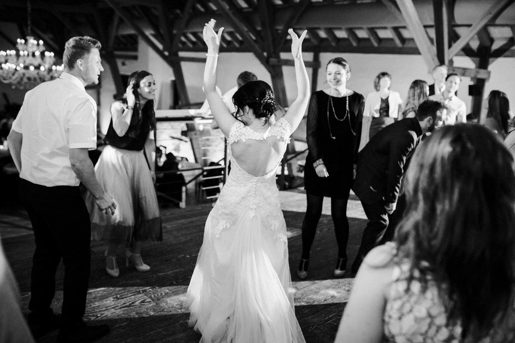 Hochzeitsreportage HofgutMaisenburg SilviaMichael Hochzeitsfotograf Top Hochzeitsfotografen MarcusBraun Fotografie www.mb fotografie.de 061 - Hochzeitsfotograf auf dem Hofgut Maisenburg in traumhafter Atmosphäre.